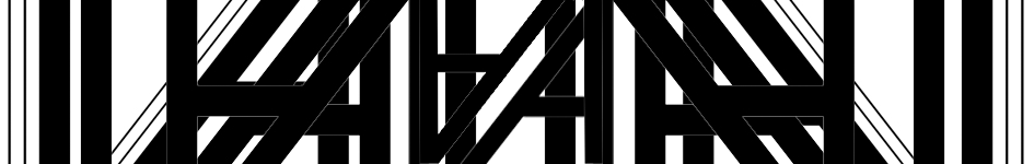 Local Autonomy logo
