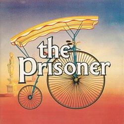 Prisoner logo