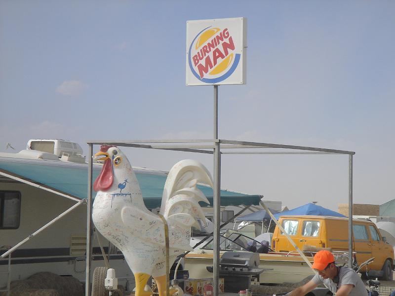 Burger King Logo Evolution of The Burger King Logo
