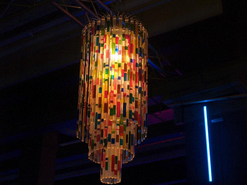 Awesome Lamps Design Decoration